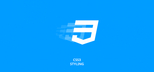 Caption on hover with css3 | Creative Tweets